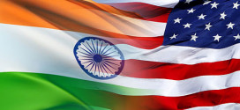 Education Systems – US vs. India