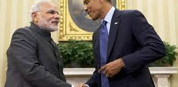 Closeness between Narendra Modi, Barack Obama is real, says US envoy