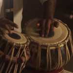 Interstellar Theme Music Tribute  The Indian Jam Project
