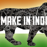 Make in India HAL's 25 kN aero engine finishes debut run