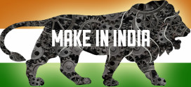 Make in India: HAL's 25 kN aero engine finishes debut run