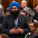 Happy Vaisakhi| Vaisakhi Celebrations at Parliament Hill Canada